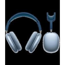 Наушники Apple AirPods Max Голубое Небо
