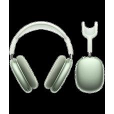 Наушники Apple AirPods Max Зеленые