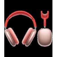 Наушники Apple AirPods Max Розовые