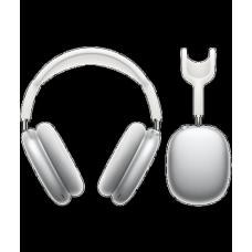 Наушники Apple AirPods Max Серебристые