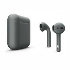 Наушники Apple AirPods 2 Маренго