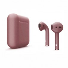 Наушники Apple AirPods 2 Чертополох