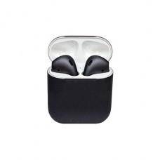Наушники Apple AirPods 2 Графит