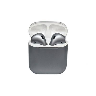Наушники Apple AirPods 2 Серебро