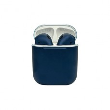 Наушники Apple AirPods 2 Тихоокеанский синий