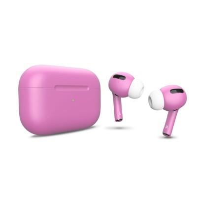 Наушники Apple AirPods Pro Фиолетовый вереск