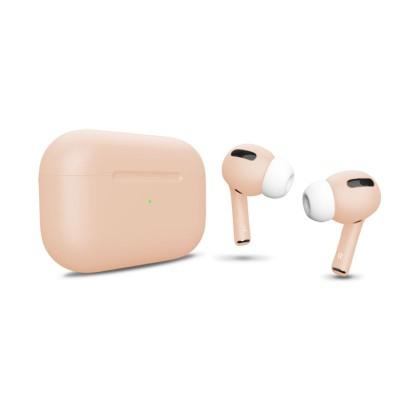 Наушники Apple AirPods Pro Слоновая кость