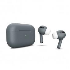 Наушники Apple AirPods Pro Серые
