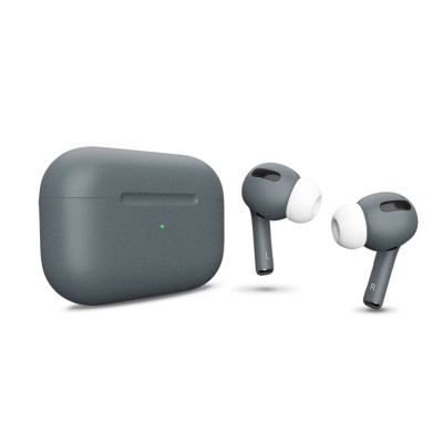 Наушники Apple AirPods Pro Серые