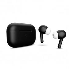 Наушники Apple AirPods Pro Черные