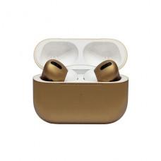 Наушники Apple AirPods Pro Золото