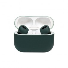 Наушники Apple AirPods Pro Green Midnight