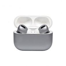 Наушники Apple AirPods Pro Серебро