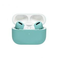 Наушники Apple AirPods Pro Тиффани