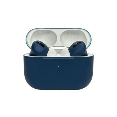Наушники Apple AirPods Pro Тихоокеанский синий