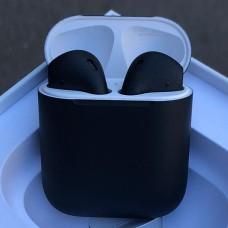 Наушники Apple AirPods 2 Черные