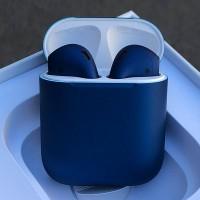Наушники Apple AirPods 2 Темно-Синие