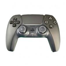 Черный беспроводной контроллер DualSense для PS5