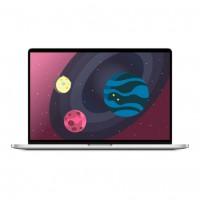 Apple MacBook Pro 16 Retina Touch Bar MVVL2 Silver (2,6 GHz Core i7, 16GB, 512GB, Radeon Pro 5300M)