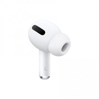 Левый оригинальный наушник Apple AirPods Pro