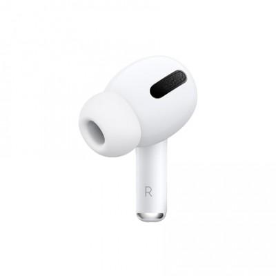 Правый оригинальный наушник Apple AirPods Pro