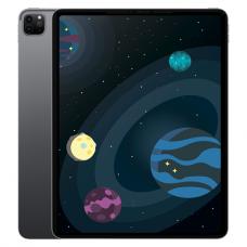 """Apple iPad Pro 12.9"""" (2020) 256Gb Wi-Fi Space Gray"""