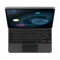 Клавиатура Apple Magic Keyboard для iPad Pro 12,9 дюйма (3-го и 4-го поколений, 2018 и 2020)