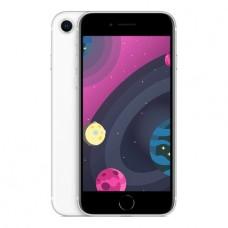 Apple iPhone SE (2020) 256GB White