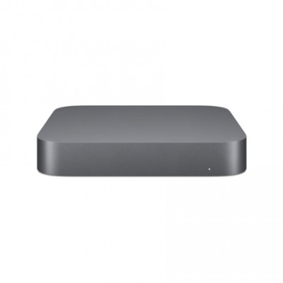 Apple Mac mini MXNF2 (3.6GHz, 8Gb, 256Gb)