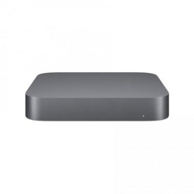 Apple Mac mini MXNG2 (3.0GHz, 8Gb, 512Gb)