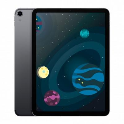 Apple iPad Air (2020) 256Gb Wi-Fi + Cellular Space Gray