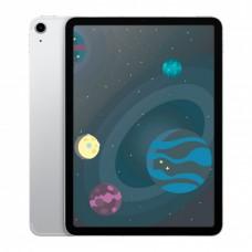 Apple iPad Air (2020) 256Gb Wi-Fi + Cellular Silver