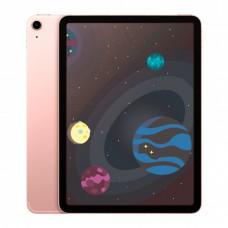 Apple iPad Air (2020) 256Gb Wi-Fi + Cellular Rose Gold