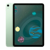 Apple iPad Air (2020) 256Gb Wi-Fi + Cellular Green