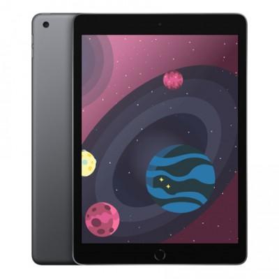 Apple iPad 2020 32Gb Wi-Fi Space Gray
