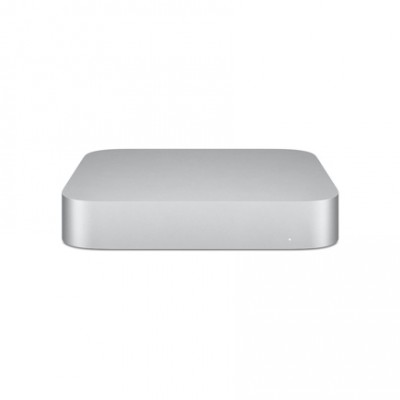 Apple Mac mini MGNR3 (M1, 8GB, 256Gb)