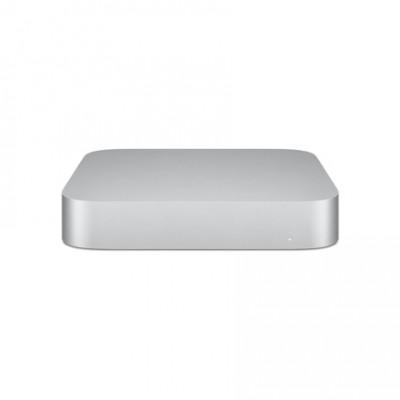 Apple Mac mini MGNT3 (M1, 8GB, 512Gb)