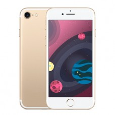 Apple iPhone 7 32Gb Gold
