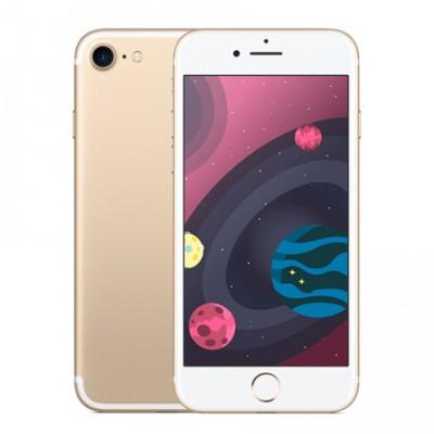 Apple iPhone 7 256Gb Gold