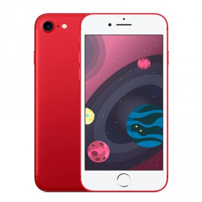 Apple iPhone 7 128Gb Product RED