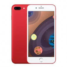 Apple iPhone 7 Plus 128Gb Product RED