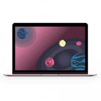 Apple Macbook 12 Retina MNYM2 (1.2GHz, 8GB, 256GB) Rose Gold