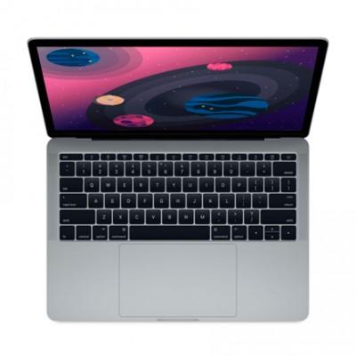 Apple MacBook Pro 13 Retina MPXT2 Space Gray (2.3GHz, 8GB, 256GB)