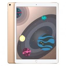 "Apple iPad Pro 12.9"" (2017) 64Gb Wi-Fi + Cellular Gold"