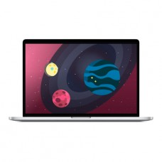 Apple MacBook Pro 15 Retina Touch Bar MPTV2 Silver (2,9 GHz, 16GB, 512GB)