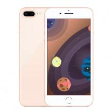 Apple iPhone 8 Plus 256Gb Gold
