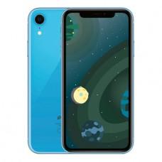 Apple iPhone XR 128Gb Blue