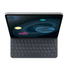 Клавиатура Apple Smart Keyboard Folio для iPad Pro 12,9 дюйма (3-го поколения, 2018)