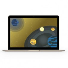 Apple Macbook 12 Retina MRQP2 (1.3GHz, 8GB, 512GB) Gold