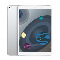 Apple iPad Air (2019) 64Gb Wi-Fi + Cellular Silver
